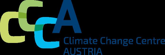 CCCA Logo